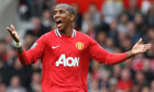 Ashley Young emerges from the fog to give England a winger windfall