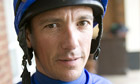 Frankie Dettori was tested for banned substances at Longchamp