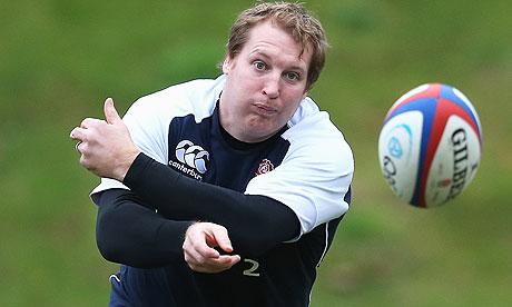http://static.guim.co.uk/sys-images/Sport/Pix/columnists/2012/11/20/1353442067001/thomas-waldrom-008.jpg