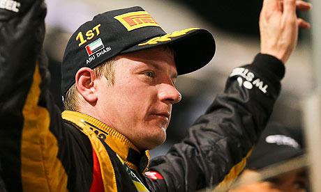F1-driver-Kimi-Raikkonen--008.jpg
