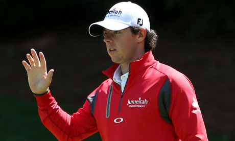clear clubmasters  rory mcilroy masters