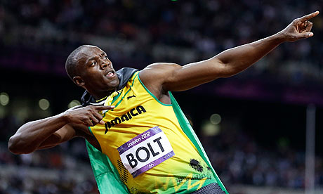 http://static.guim.co.uk/sys-images/Sport/Pix/columnists/2012/8/6/1344236039463/Usain-Bolt-001.jpg