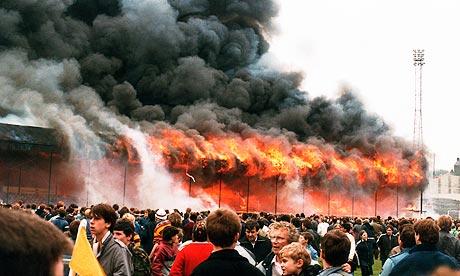 Football-Stadium-Fire-008.jpg