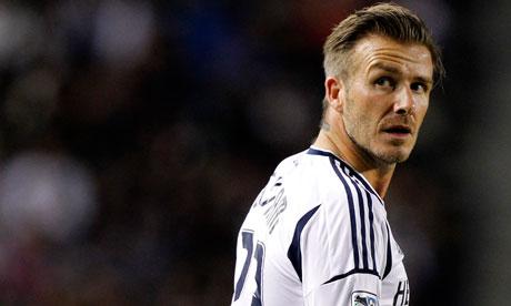 David-Beckham-008.jpg