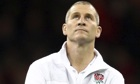 Stuart Lancaster wants England's stars to be in as many top-quality pre-World Cup games as possible