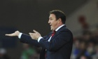 Malky Mackay praises all things Cardiff but avoids mention of Tan