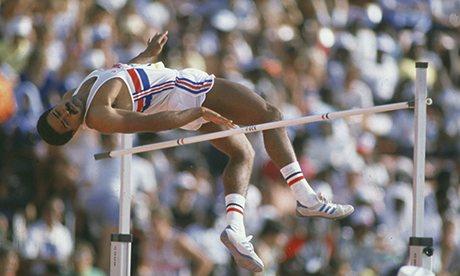 1980 in sports