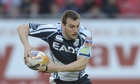 The Welsh Rugby Union could offer central contracts to leading players such as Sam Warburton