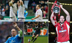 Fwd: Six Nations 2013: our writers' verdicts | Guardian and Observer writers - http://www.guardian.co.uk/sport/blog/2013/mar/18/six-nations-2013-writers-verdicts (via http://ff.im/1eRMkr)