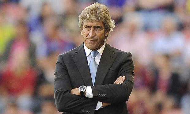 """El Manchester City puede aprovecharse del """"enfado"""" de un jugador del FC Barcelona para ficharlo en enero"""