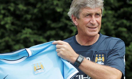 http://static.guim.co.uk/sys-images/Sport/Pix/columnists/2013/7/12/1373640241617/Manuel-Pellegrini-008.jpg