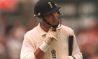 Former England batsman Graeme Hick has been given a coaching job at Australia's centre of excellence