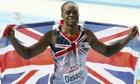 James-Dasaolu-100m-sprinter