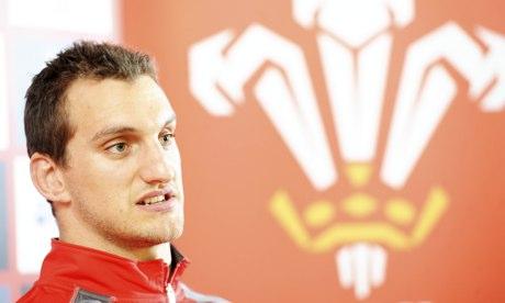 Sam-Warburton-Wales-rugby-union