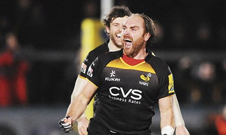 Andy-Goode-Wasps-Aviva-Premiership