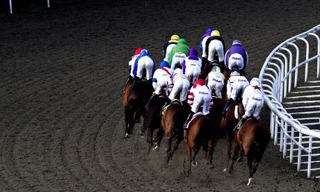 Horse racing tips: Thursday 2 October