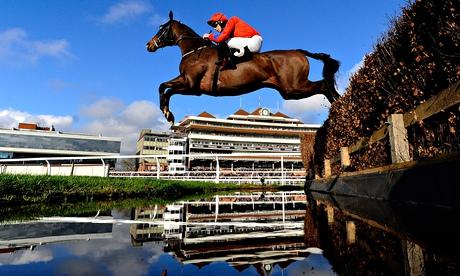 Horse racing tips: Friday 28 November
