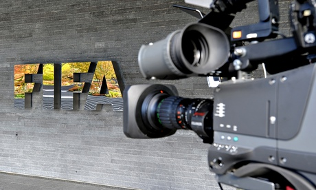 Fifa ethics investigator Michael Garcia loses appeal against ethics summary