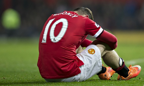 Wayne Rooney fit for Manchester United's trip to Southampton