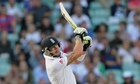 Kevin Pietersen likely to be the big prize on offer at 2014 IPL auction