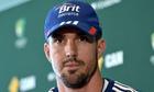 Kevin-Pietersen-England-Cricket