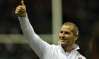 Stuart-Lancaster-England-Ireland-Six-Nations