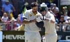 Mitchell-Johnson-Australia-South-Africa-Test-Cricket