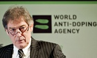 Wada's David Howman has said it would be 'naive' not to suspect some athletes in Sochi would cheat