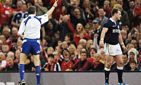 Stuart-Hogg-Wales-Scotland-Six-Nations-Championship
