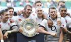 Chris-Robshaw-England-Wales-Triple-Crown
