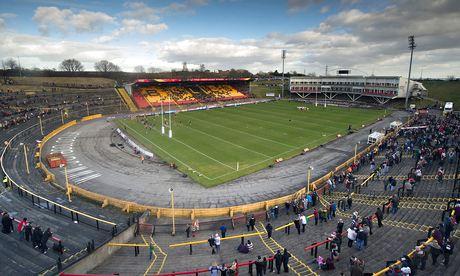 Provident-Stadium-Bradford-Bulls