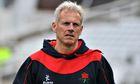 Peter Moores Lancashire coach