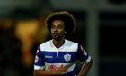 Benoît Assou-Ekotto issued a statement saying he will be stating his case against the FA charge