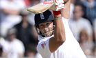 Tim-Bresnan-Yorkshire-County-Cricket