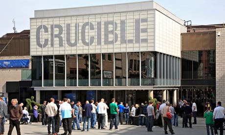 Crucible-Theatre-Sheffield-World-Snooker-Championships