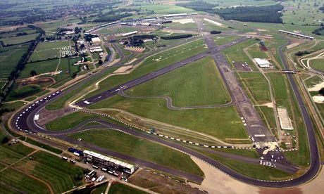 Silverstone-British-Grand-Prix