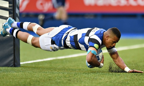 Anthony-Watson-Amlin-Challenge-Cup-Final
