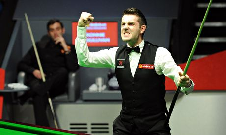 Mark-Selby-World-Snooker-Championships