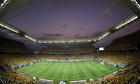 The World Cup – and Group A – kicked off in style at the Arena Corinthians in Sao Paulo on Thursday.