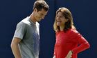 Andy-Murray-Amélie-Mauresmo-Tennis