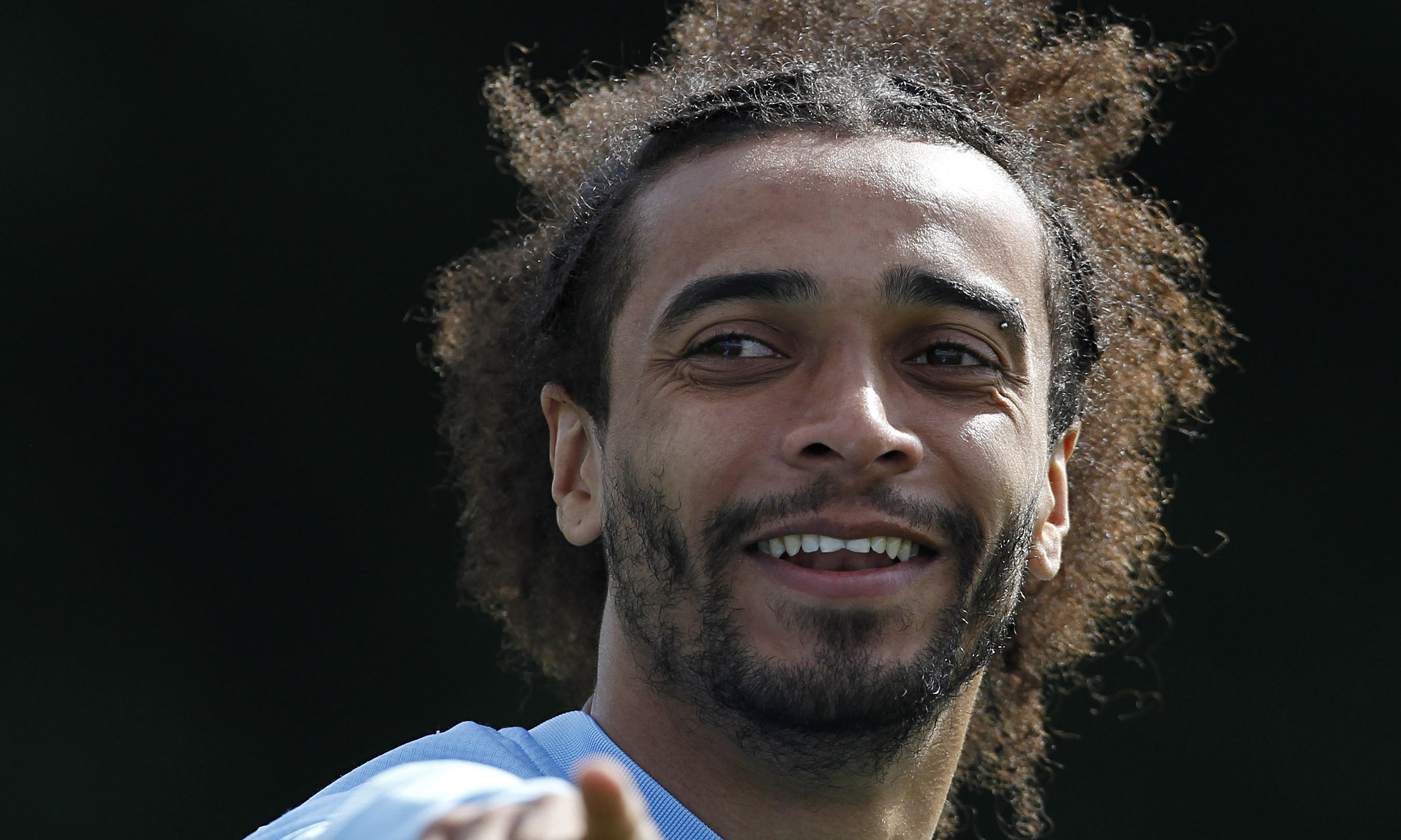 Benoît Assou-Ekotto suspended for three matches over ...