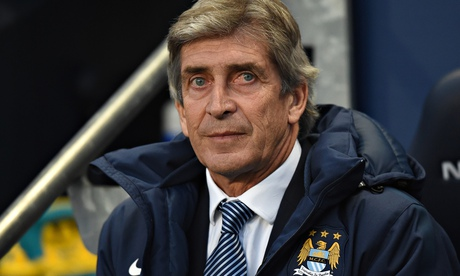 Are Manchester City smart enough to penetrate Europe's meanest defence?