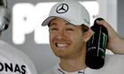 Nico-Rosberg-Kuala-Lumpur