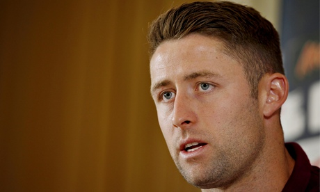 Gary Cahill says Chelsea expect a tough Premier League defence