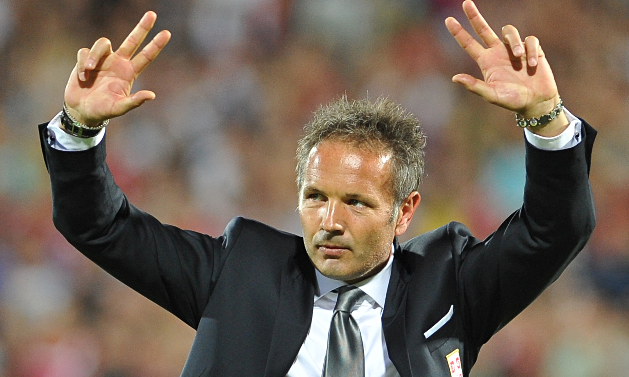 http://static.guim.co.uk/sys-images/Sport/Pix/columnists/2015/6/4/1433409115822/Sinisa-Mihajlovic-009.jpg