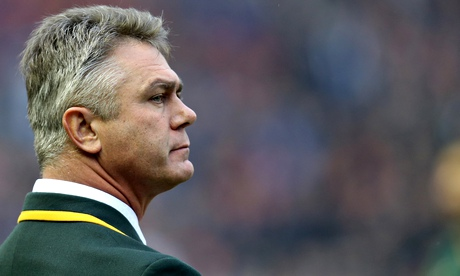 Bid to stop Springboks leaving South Africa for World Cup fails in high court