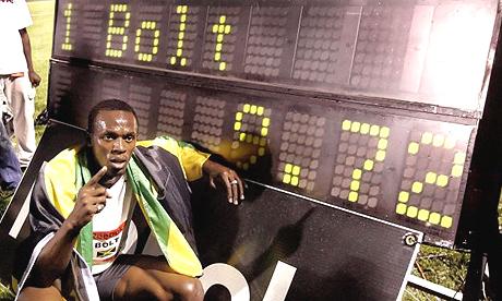 Le champion des Champions UsainBolt1