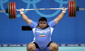 """weightlifting <br /> &#8216;></p> </p> <p><a href=""""http://www.paranabis.com/weightlifting-workouts-exercises-which-should-be-included-in-your-weightlifting-workouts/"""" class=""""more-link"""">Continue reading</a></p> </div> </article>   <article id=""""post-11"""" class=""""smr-post post-11 post type-post status-publish format-standard hentry category-paranabis"""">  <div class=""""entry-header-wrapper"""">      <header class=""""entry-header"""">  <ul class=""""post-categories""""> <li><a href=""""http://www.paranabis.com/category/paranabis/"""" rel=""""category tag"""">Paranabis</a></li></ul> <h2 class=""""entry-title""""><a href=""""http://www.paranabis.com/weight-lifting-programs-for-beginners-dont-make-these-beginner-mistakes/"""" rel=""""bookmark"""">Weight Lifting Programs For Beginners &#8211; Don&#8217;t Make These Beginner Mistakes</a></h2> <div class=""""entry-meta""""> <div class=""""meta-item""""><i class=""""fa fa-calendar""""></i><span class=""""updated"""">February 29, 2016</span></div><div class=""""meta-item""""><i class=""""fa fa-user""""></i><span class=""""vcard author""""><span class=""""fn"""">by <a href=""""http://www.paranabis.com/author/julan/"""">Latoya Latoya</a></span></span></div><div class=""""meta-item""""><i class=""""fa fa-clock-o""""></i>2 min read</div></div>  </header>  </div>  <div class=""""entry-content""""> <p><p><img src="""