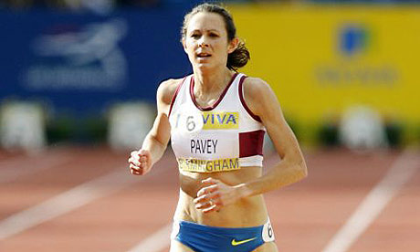 http://static.guim.co.uk/sys-images/Sport/Pix/pictures/2008/08/05/JoPavey460.jpg
