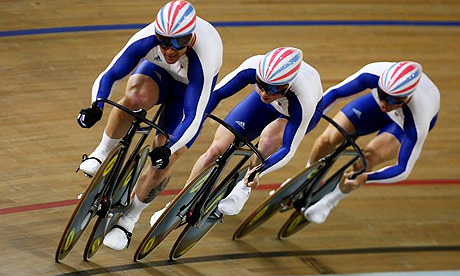Image result for cycling olympics